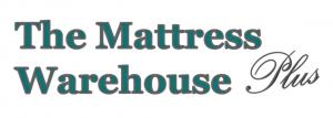 the mattress warehouse plus