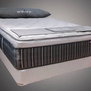 bravura mattress