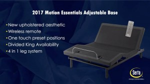 serta-motion-essential-iii-adjustable-base